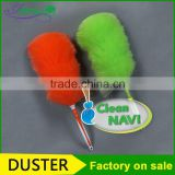 wholesale easily hold car pp cleaning duster