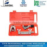 Marine Wholesale Cutting and Flaring Tool Sets