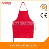 China Wholesale High Quality Canvas Chef Apron