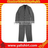 cheap without shipping baby style comfortable wear boys suits for weddings