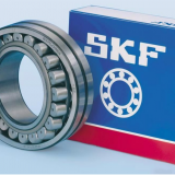 skf 6312-2z bearings deep groove ball bearing