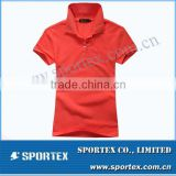 2014 New cheap polo shirts for men, high quality dry fit polo shirts, Fashionable mens golf shirts