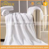 China Wholesale Luxury Custom Logo Best Turkish Hotel Towel Set, Bath Towels For 100% Cotton
