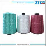 300D/3 polyester embroidery thread 500 colors