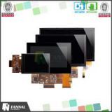 2.8,3.5,4.3,5.0,5.7,7.0, 8.0, 10.1,10.2 inch touch panel modules with capacitive touch screen