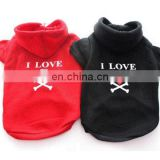 oem Dog Hoodies - made dog hoodie