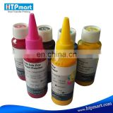Factory Supply EP Sublimation Ink of Good Price