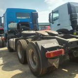 Sinotruk/ howo /tractor truk /howo parts/ for sale