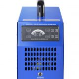 ozone sterilization machine 5000mg ozone generator/water treatment machine for cleaning vegetable