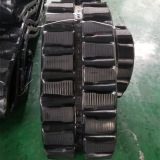 Bobcat 442ZTS ZX75 Rubber Track Crawler 450*71*86 for Excavator