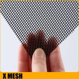 Superior 11 mesh* 0.9mm wire window mesh security for Airproof
