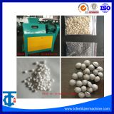 Double Rollers Press fertilizer granulator machine for fertilizer