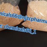 Sell 5F-ADB 5F ADB high purity 5F-ADB for sale 5F-ADB vendor, Skype: chemicals66_1