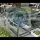 Taizy Best Selling Pigeon Peas Sheller Green Beans Peeling Machine Soybean Shell Removing Machine