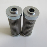 Replacement hydraulic filter oil filter element 3453791