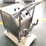 dry ice jet/dry ice cleaning car/dry cleaning machine for sale in philippines