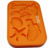 Fun Ice Molds Chocolate Mould,ice Cream Mould