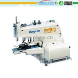 wholesale Button attaching sewing machine for the best price