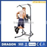 Fitness Olympic Power Tower Multi Training Station Home Gym New Chin-Up Multi Station Home Gym Power Tower Push Up