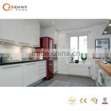 2014 Hot Sales China Made High Gloss Lacquer Kitchen cabinet factory,kitchen cabinet accessories