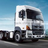HINO 700 6x4 high top cab Tractor Truck, trailer head