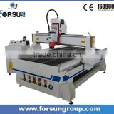 Furniture manufactures widely used 3d/2d wood cnc router machine, wood carving machinery                                                                         Quality Choice