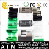 New Part All ATM Types POS Skimmer Card Anti skimming Device for Sale                                                                         Quality Choice