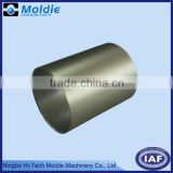 China permanent mold casting