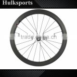 carbon mtb Bicycle wheelset for mountain bicycle wheels, 29er carbon fiber Novatec hub ,CN spoke