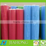 20 years of experience pp spunbonded non woven fabric for protecting cloth of high quality