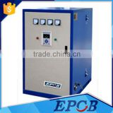 Best Sale High Efficiency Electric Hot Water Boiler, Electric Water Heater                                                                                         Most Popular
