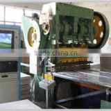 Auto Metal Welded, weave Making Machine Supplier
