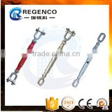 Rigging Screw Turnbuckle