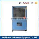 Long lifetime good price Dust resistance aging cabinet Manufacturer