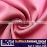 Satin Fabric For Evening Gowns And Evening Dresses