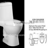 Fashion ceramic toilet,bathroom ceramic toilet bowl,Sanitary Ware Product ,high toilet bowl
