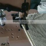 GN20-3A Binding Sewing Machine For Carpet/Carpet Making Machine/Industrial Binding Machine