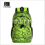 Backpack for school fashion school backpack 2015