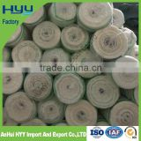 Agricultural Anti hail Net, Anti hail Net,hail Protection net for the fruit tree(Manufacture)
