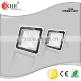 China LED Equipments Producing 80W/100W Outdoor LED Strobe Flood Light For Party City Lighting