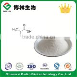 Feed Grade Factory Price Bulk DL-Alanine Powder for Feed Additives
