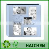 2015 new products fashion handmade paper photo frames