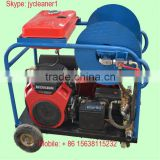 drain cleaning machine for sale high pressure drain cleaner