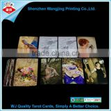 Custom Game Card Printing Printing Oracle Card Large Playing Cards                                                                         Quality Choice