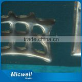 China Best Selling Shanghai Zinc Plate
