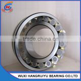 Double Row Spherical roller bearing 24064