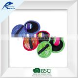 Outdoor Sport Games Throw and Catch Ball Set
