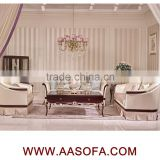 Caliaitalia leather sofa metal frame sofa bed pakistan furniture