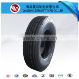 Dump Trailer Truck Tires 11R22.5 295/75R22.5 For Sale China Container Truck Tire Price list