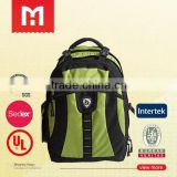 OEM rechargeable electric backpack sprayer --- Factory direct sale